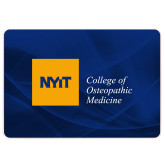 MacBook Pro 13 Inch Skin-NYIT College of Osteopathic Medicine - Horizontal