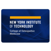 MacBook Pro 13 Inch Skin-NYIT College of Osteopathic Medicine - Horiontal