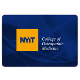 MacBook Air 13 Inch Skin-NYIT College of Osteopathic Medicine - Horizontal