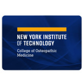 MacBook Air 13 Inch Skin-NYIT College of Osteopathic Medicine - Horiontal