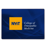 Surface Book Skin-NYIT College of Osteopathic Medicine - Horizontal