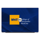 Dell XPS 13 Skin-NYIT College of Osteopathic Medicine - Horizontal