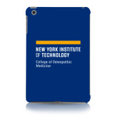 iPad Mini Case-NYIT College of Osteopathic Medicine - Horiontal