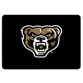 MacBook Pro 13 Inch Skin-Grizzly Head