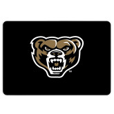 MacBook Air 13 Inch Skin-Grizzly Head