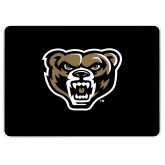MacBook Pro 15 Inch Skin-Grizzly Head