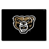 Surface Book Skin-Grizzly Head
