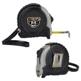 Journeyman Locking 10 Ft. Tape Measure-Grizzly Head
