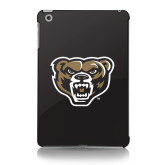 iPad Mini Case-Grizzly Head