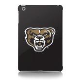 iPad Mini Case-Grizzly Head