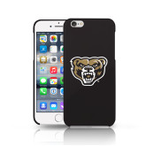 iPhone 6 Phone Case-Grizzly Head