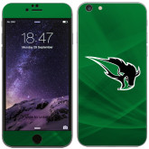 iPhone 6 Plus Skin-Power Bison