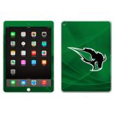 iPad Air 2 Skin-Power Bison
