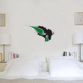 1.5 ft x 3 ft Fan WallSkinz-Power Bison