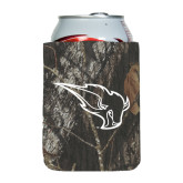 Collapsible Mossy Oak Camo Can Holder-Power Bison