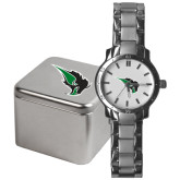 Mens Stainless Steel Fashion Watch-Power Bison