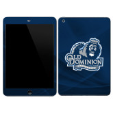 iPad Mini 3/4 Skin-Primary Mark