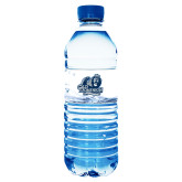 Water Bottle Labels 10/pkg-Primary Mark