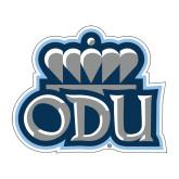 Medium Decal-ODU w Crown