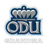Small Decal-Grandma
