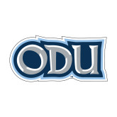 Medium Magnet-ODU, 8 in W