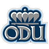 Extra Large Magnet-ODU w Crown