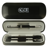 Black Roadster Gift Set-ODU