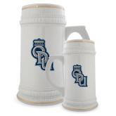 Full Color Decorative Ceramic Mug 22oz-ODU Step