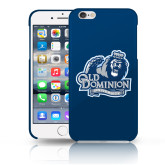 iPhone 6 Plus Phone Case-Monarchs Shield