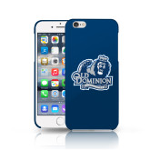 iPhone 6 Phone Case-Monarchs Shield