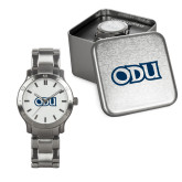 Mens Stainless Steel Fashion Watch-ODU