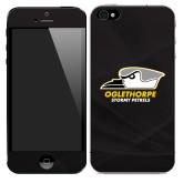 iPhone 5/5s/SE Skin-Primary Athletics Logo