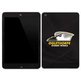 iPad Mini 3/4 Skin-Primary Athletics Logo