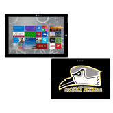 Surface Pro 3 Skin-Athletic Logo