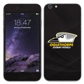 iPhone 6 Plus Skin-Primary Athletics Logo