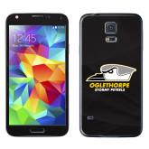 Galaxy S5 Skin-Primary Athletics Logo