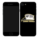 iPhone 7 Skin-Athletic Logo