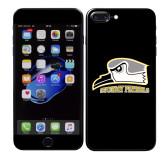 iPhone 7 Plus Skin-Athletic Logo