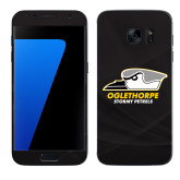 Samsung Galaxy S7 Skin-Primary Athletics Logo