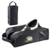 Northwest Golf Shoe Bag-Athletic Logo