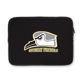 13 inch Neoprene Laptop Sleeve-Athletic Logo
