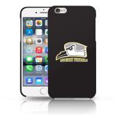 iPhone 6 Plus Phone Case-Athletic Logo