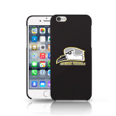 iPhone 6 Phone Case-Athletic Logo