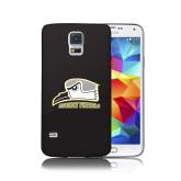 Galaxy S5 Phone Case-Athletic Logo