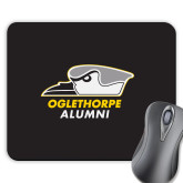 Full Color Mousepad-Additional Graphics