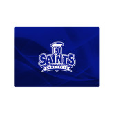 Generic 13 Inch Skin-Our Lady of the Lake University Athletics - Offical Logo