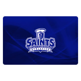 Generic 17 Inch Skin-Our Lady of the Lake University Athletics - Offical Logo