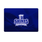 MacBook Air 13 Inch Skin-Our Lady of the Lake University Athletics - Offical Logo