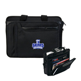 Paragon Black Compu Brief-Our Lady of the Lake University Athletics - Offical Logo