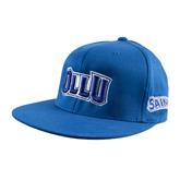 Royal OttoFlex Flat Bill Pro Style Hat-OLLU